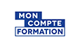formation finançable iobsp - IAS via mon compte formation (CPF)